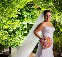 fotografia-casamento-ypoliana-por-kelly-fontes-13