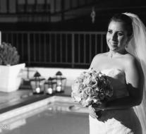fotografia-casamento-ypoliana-por-kelly-fontes-16