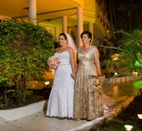 fotografia-casamento-ypoliana-por-kelly-fontes-19