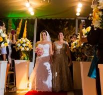 fotografia-casamento-ypoliana-por-kelly-fontes-21