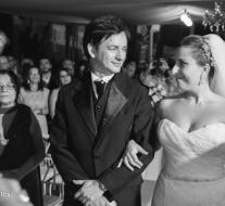 fotografia-casamento-ypoliana-por-kelly-fontes-24