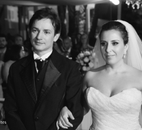 fotografia-casamento-ypoliana-por-kelly-fontes-26