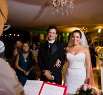 fotografia-casamento-ypoliana-por-kelly-fontes-27