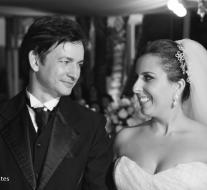 fotografia-casamento-ypoliana-por-kelly-fontes-30