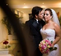 fotografia-casamento-ypoliana-por-kelly-fontes-31