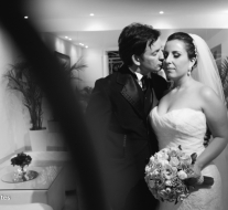 fotografia-casamento-ypoliana-por-kelly-fontes-32