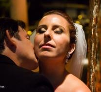 fotografia-casamento-ypoliana-por-kelly-fontes-33
