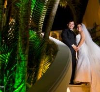 fotografia-casamento-ypoliana-por-kelly-fontes-35