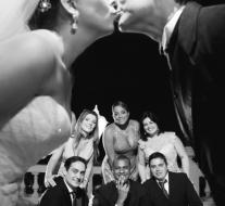 fotografia-casamento-ypoliana-por-kelly-fontes-38