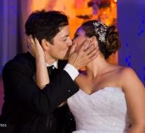 fotografia-casamento-ypoliana-por-kelly-fontes-39
