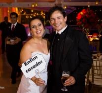 fotografia-casamento-ypoliana-por-kelly-fontes-41