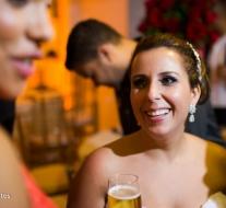 fotografia-casamento-ypoliana-por-kelly-fontes-43