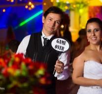 fotografia-casamento-ypoliana-por-kelly-fontes-45