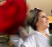 fotografia-casamento-ypoliana-por-kelly-fontes-5