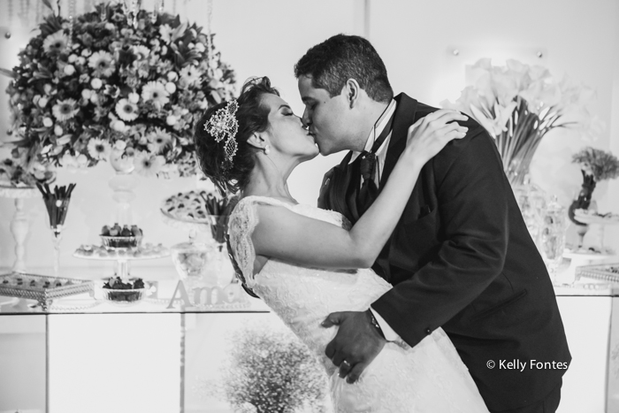 fotos casamento rj beijo de cinema, hollywood por kelly fontes foto posada capa de revista