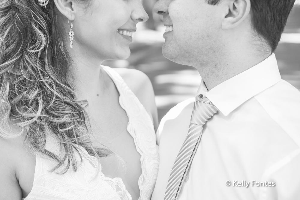 fotos casamento RJ noivos Jockey Club RJ Lagoa salão nobre por Kelly Fontes Fotografia