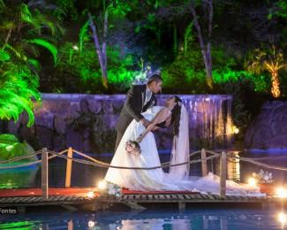 Fotos Casamento Michele e Marcio – RJ