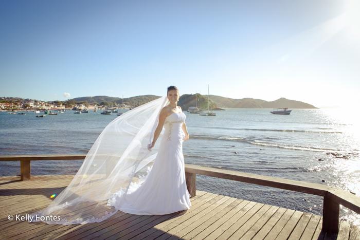 fotografia de casamento Buzios Soraya por Kelly  Fontes making of da noiva