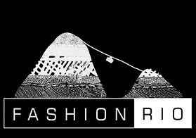 Fotógrafo Fashion Rio – Semana de Moda