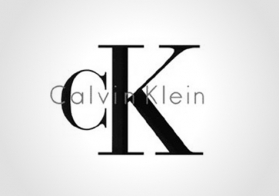 Fotografia Profissional Calvin Klein