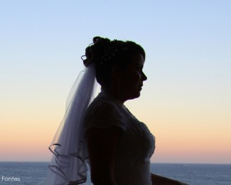 Fotografia Casamento Flávia e Maurício