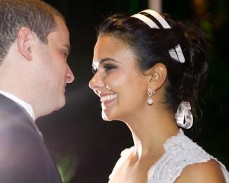 Fotografia Casamento Flávia e Rafael – RJ