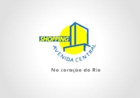 Fotografia Profissional Edifício Avenida Central