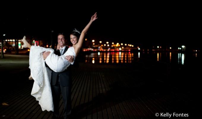 Fotografia Casamento RJ – Elisa e Alexandre