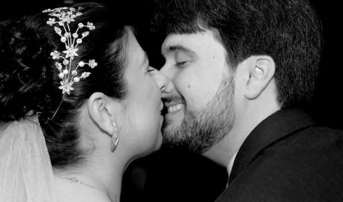 Fotografia Casamento Renata e André | RJ