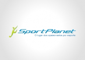 Fotografia Profissional SportPlanet