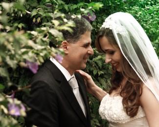 Fotografia Casamento Lyz e Fernando – RJ