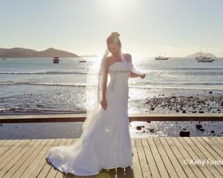Fotografia Casamento RJ – Soraya e Leonardo – Búzios