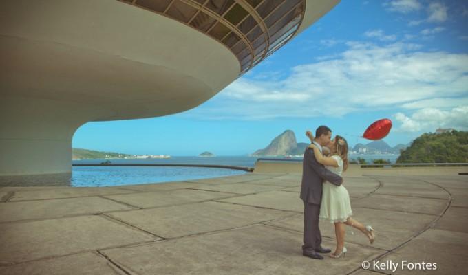 Fotos Casamento RJ Niterói – Helen e Fábio