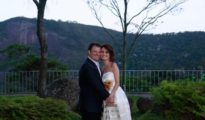 Fotos Casamento Roberta e Gustavo – RJ