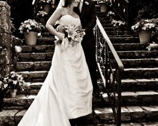 Fotos Casamento Tatiana e Leonardo – RJ