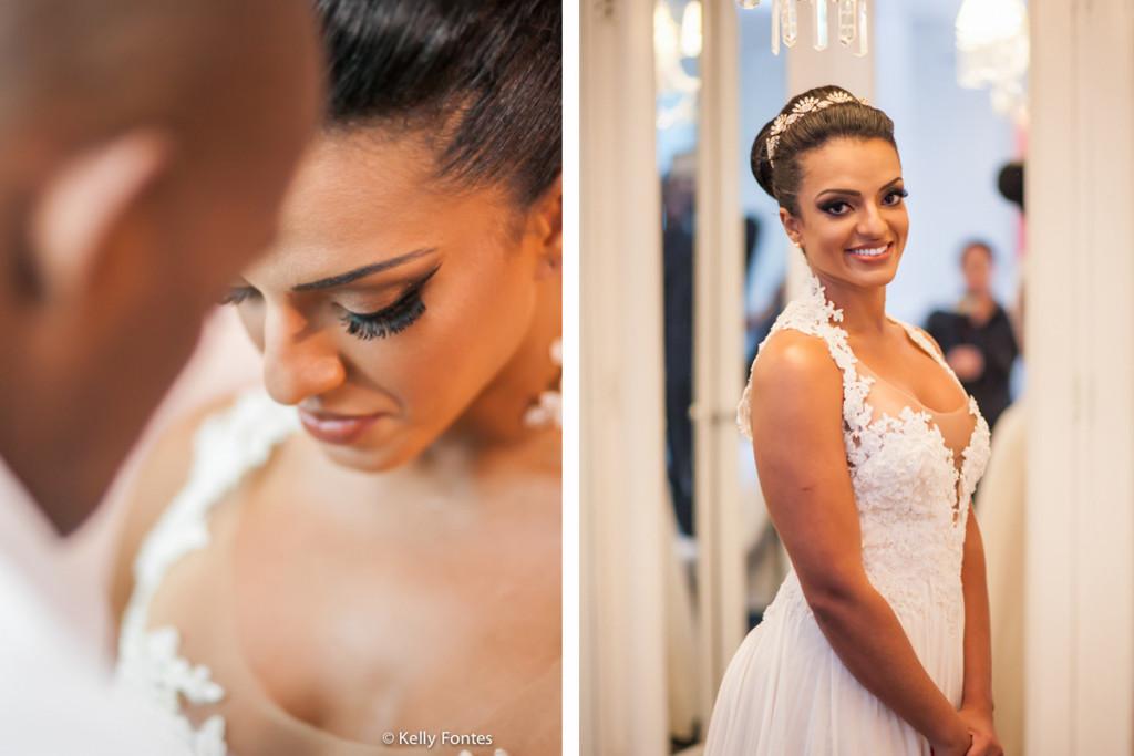 Fotografia Casamento RJ making of da noiva la suite by dussol joa terço vermelho maquiagem