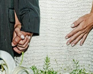 Fotos Casamento Adriana e Paulo | Búzios RJ
