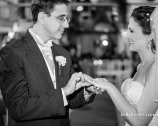 Fotografia Casamento RJ – Luana e Leonardo
