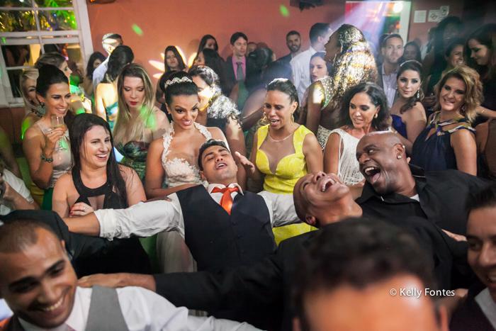 fotografia de casamento rj pista de danca dos noivos na quinta do chapeco com Gracyane Barbosa e Sabrina Sato
