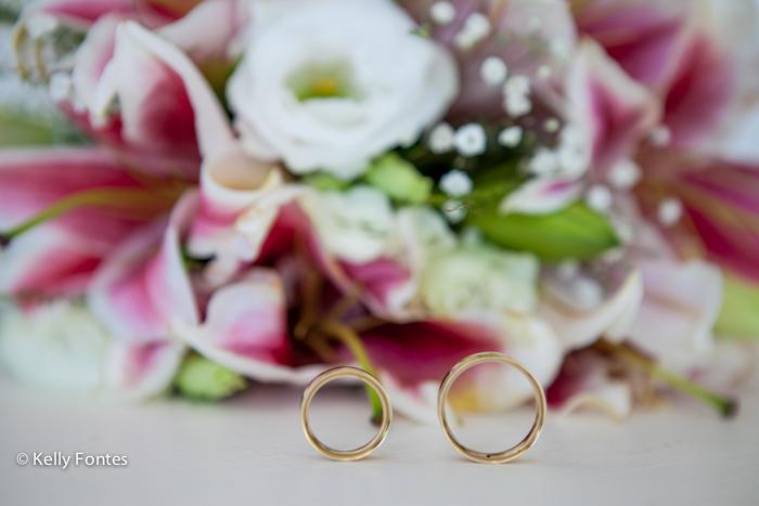 Fotografia casamento Real Astoria Rj Mini Wedding RJ por Kelly Fontes
