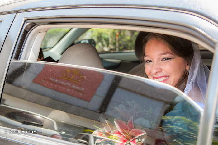 casamento Real Astoria RJ mini wedding fotojornalismo de casamento por Kelly Fontes