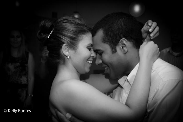 Fotografia casamento RJ Festa Barra da Tijuca noiva Mila