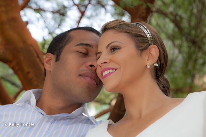 fotografia ensaio pre Casamento Civil RJ E-Session Cerimônia Civil Mila