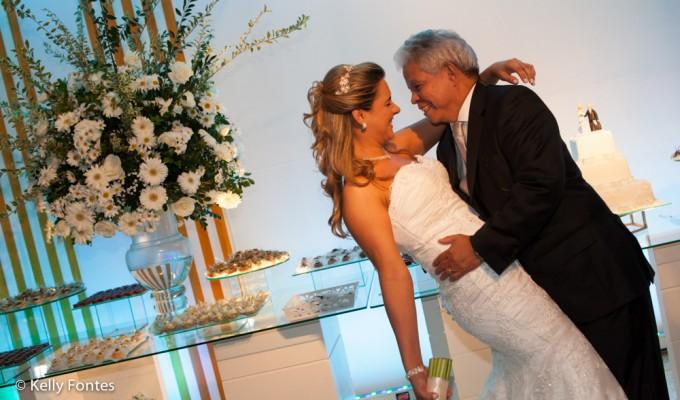 Fotos Casamento RJ – Tatiana e Cairo