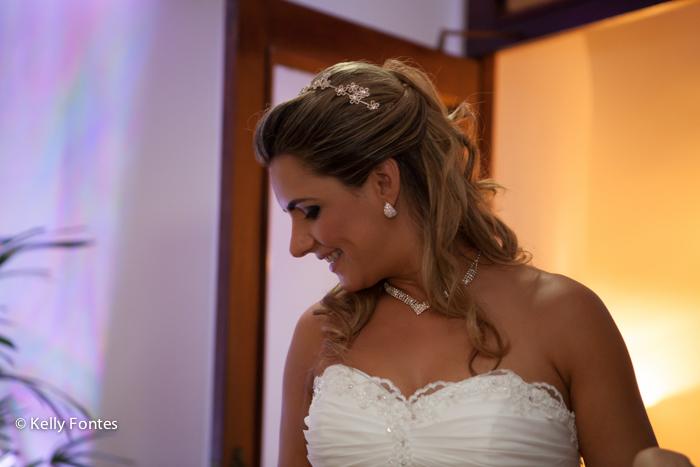 Fotos de casamento RJ fotojornalismo de casamento noiva Real Astoria