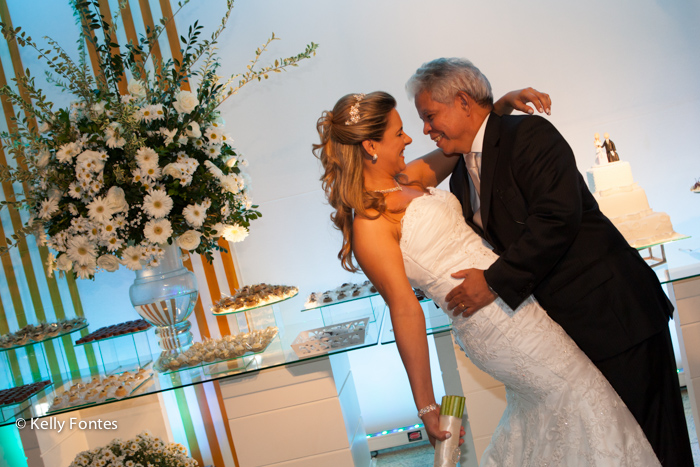 Fotos de casamento RJ fotojornalismo de casamento noivos Real Astoria