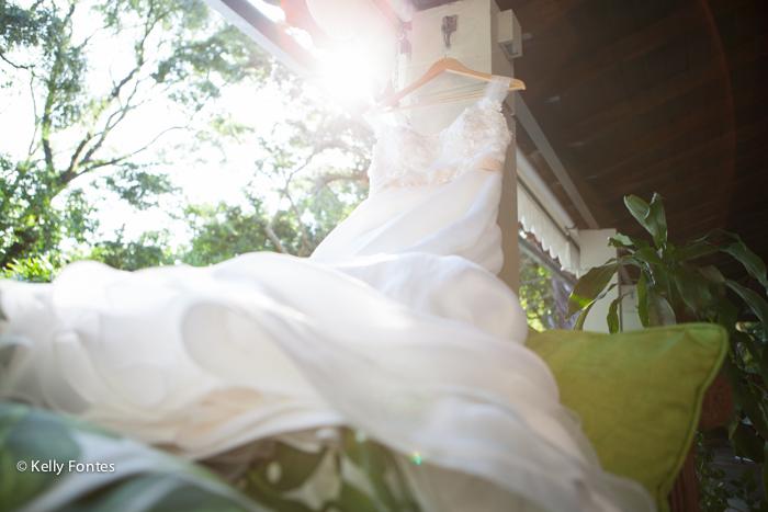 Fotografia casamento Budista RJ making of da noiva fotojornalismo de casamento