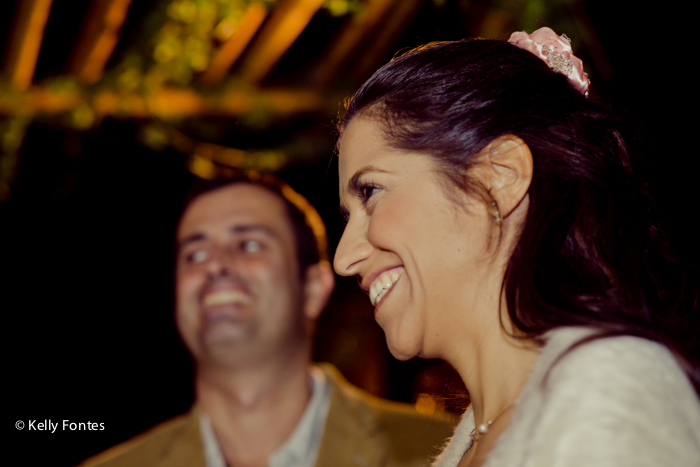 fotografia casamento budista rj fotojornalismo de casamento buque da noiva