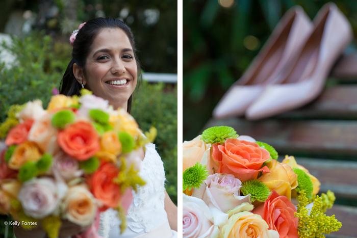 fotografia casamento budista rj fotojornalismo de casamento buque da noiva Patricia
