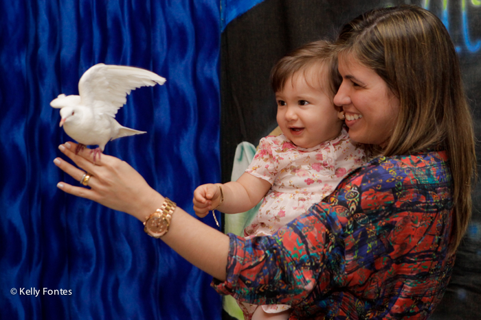 Fotografia festa infantil RJ Gabriela por Kelly Fontes